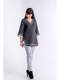 Пуловеры Nat Max