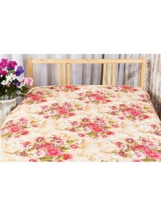Одеяла ARKADY