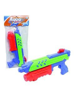 Игрушечное оружие 1Toy