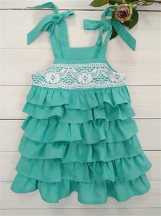 Платья Cavandoli