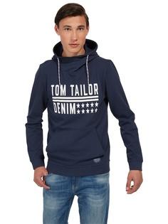 Худи TOM TAILOR