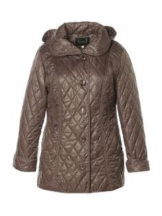 Куртки AMALIA COLLECTION