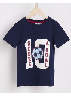 Футболка INCITY