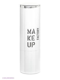 Помады Make up factory