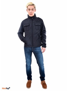 Куртки VON DUTCH