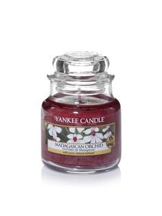 Свечи YANKEE CANDLE