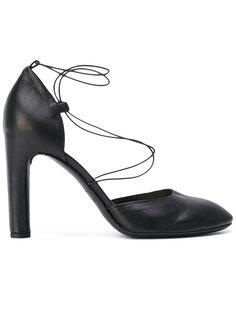 туфли-лодочки Limalux Roberto Del Carlo