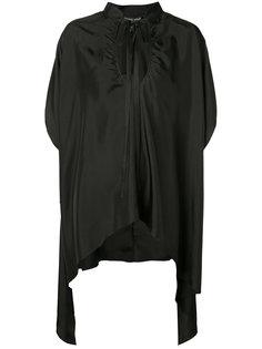 блуза  Wind Flower Thomas Wylde