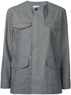куртка карго En Route