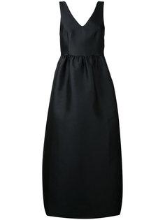 платье Picabia P.A.R.O.S.H.