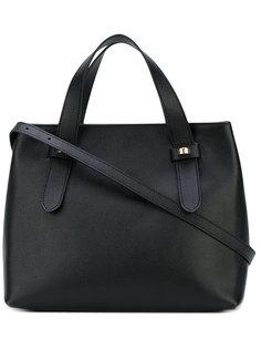 маленькая сумка-тоут Borbonese