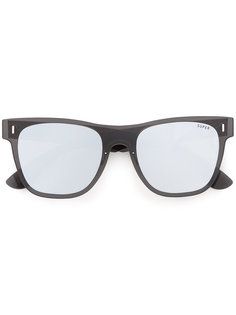 солнцезащитные очки Duo-Lens Classic Retrosuperfuture