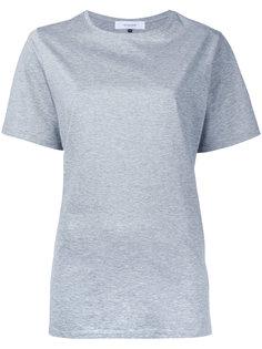 классическая футболка Le Ciel Bleu