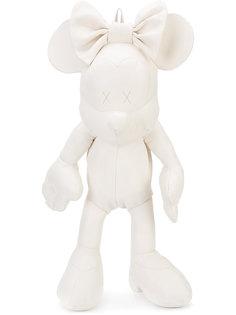 рюкзак Christopher Raeburn x Disney Minnie Mouse Christopher Raeburn