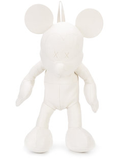 рюкзак Mickey Mouse Christopher Raeburn