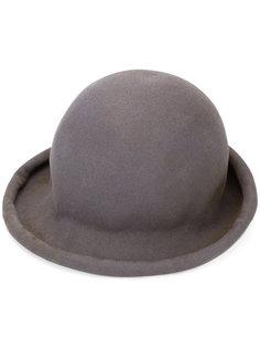 шляпа Easy Burnt Horisaki Design & Handel