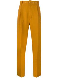 брюки Ranger Cmmn Swdn