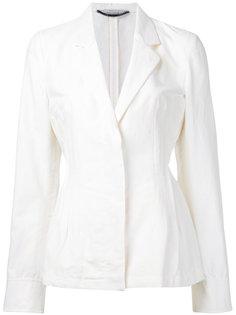 классический пиджак Stella McCartney