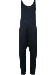комбинезон без рукавов Ag Jeans