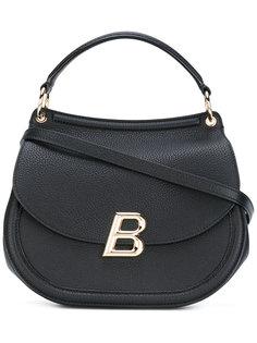 сумка-тоут Ballyum Bally