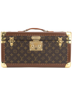 косметичка Boite Pharmacie Louis Vuitton Vintage