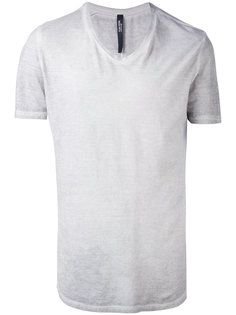 классическая футболка Tom Rebl