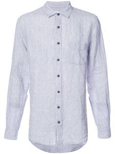 рубашка Abe Onia
