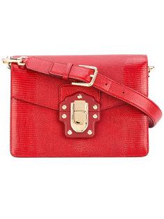 сумка через плечо Luca Dolce & Gabbana