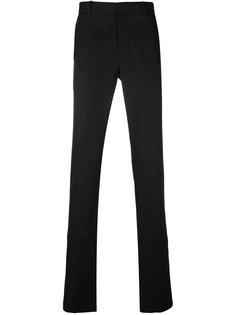 классические брюки Alexander McQueen