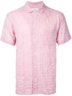 рубашка Malick  YMC