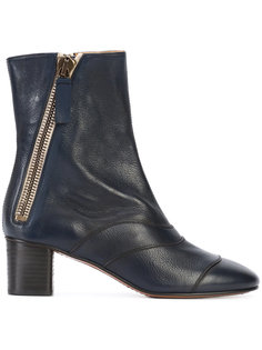 ботинки по щиколотку Lexie Chloé