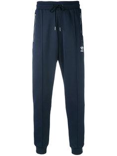 спортивные брюки CNTP  Adidas Originals