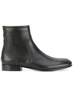 ботинки Valentino Garavani Valentino