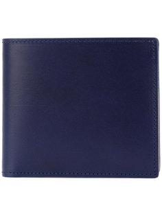 классический бумажник Maison Margiela