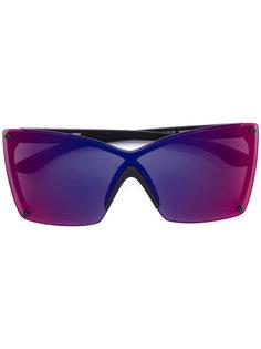 солнцезащитные очки Tyrese Mykita