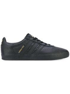 кеды 350  Adidas Originals