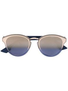 солнцезащитные очки Dior Nightfall Dior Eyewear