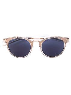 солнцезащитные очки 0196s Dior Eyewear