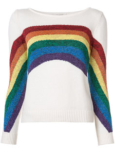 топ Rainbow Marc Jacobs