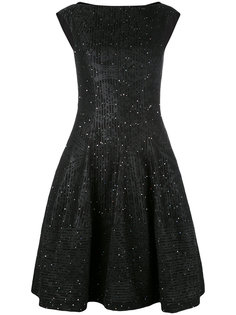 платье Golo Talbot Runhof