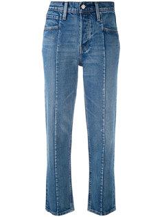 джинсы прямого кроя Altered Levis Levis®