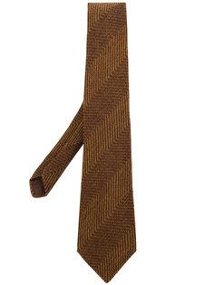 галстук Celine Céline Vintage