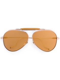 солнцезащитные очки Geronimo Jacques Marie Mage