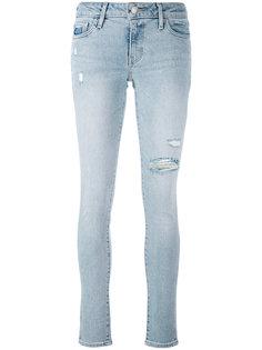 джинсы кроя скинни 711 Levis Levis®