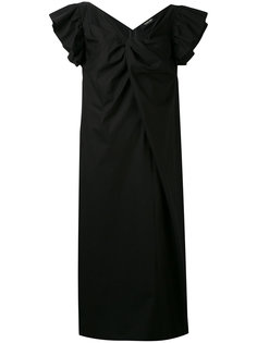 платье Crush Rachel Comey
