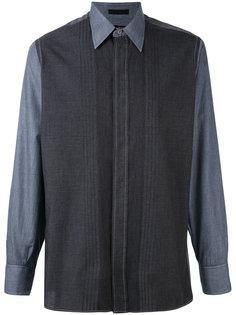 vintage shirt Pierre Cardin Vintage
