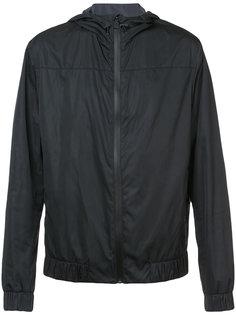 куртка Cupertino Aztech Mountain