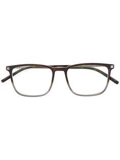 очки Amak Mykita