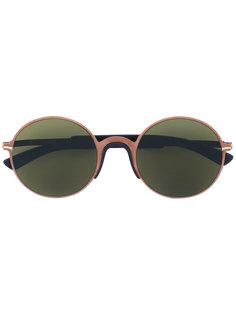 солнцезащитные очки IVY Mykita