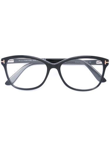 оптические очки  Tom Ford Eyewear